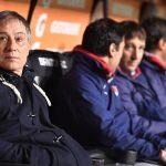 Independiente busca avanzar en la Copa argentina