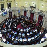 Se aprobó la ley que obliga al Estado a investigar de oficio el abuso sexual infantil