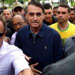 Brasil: Bolsonaro y la iglesia en contra del aborto legal