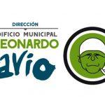 Quinto aniversario del Edificio Municipal Leonardo Favio
