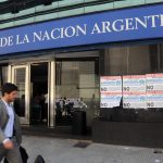 La Asociación Bancaria anunció un paro para el miércoles