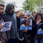 Se inició el juicio por el femicidio de Lucía Pérez