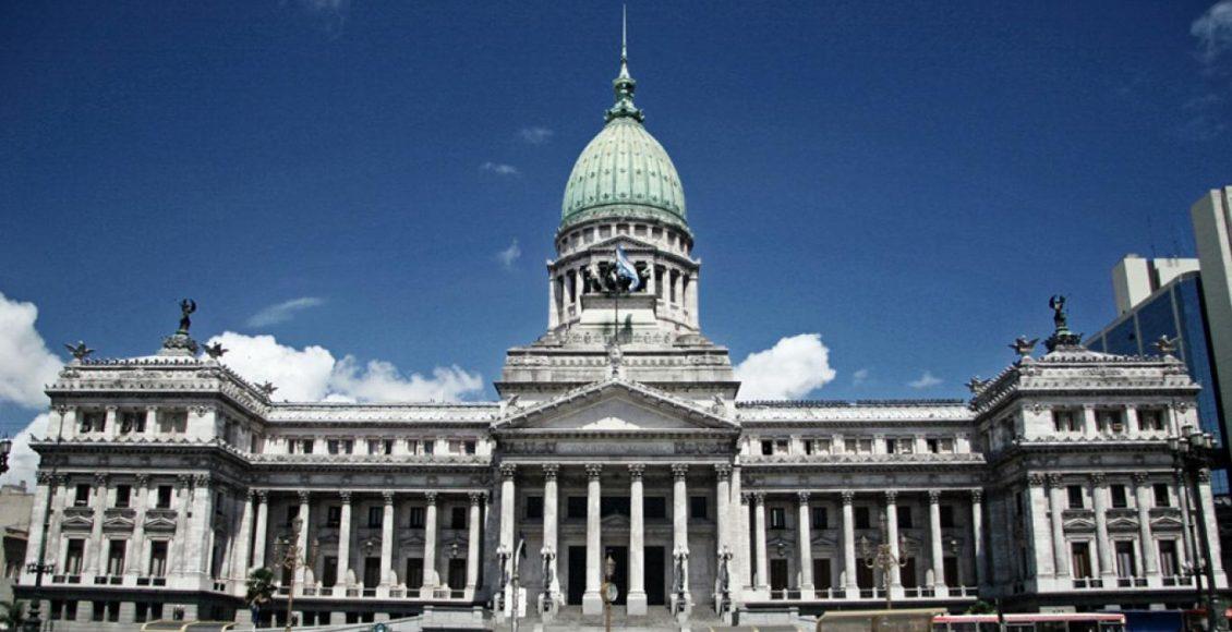 congreso_edificio