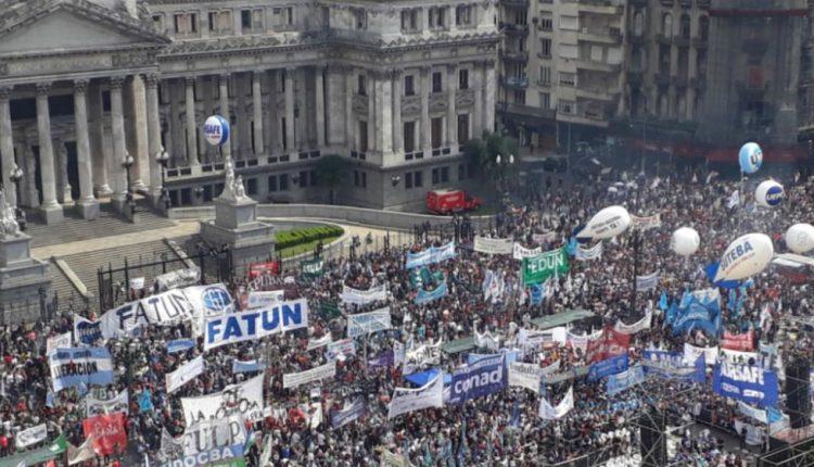 congreso_marcha
