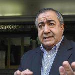 LA CGT anunció que prevé convocar a un nuevo paro en noviembre