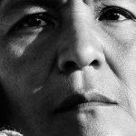 Milagro Sala: 1000 días, presa política