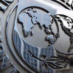 El FMI aprobó el nuevo acuerdo con Argentina