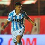 Racing mantiene la punta, Independiente ya piensa en River