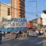 Se realizará el ll Encuentro de Trabajo y Cultura en Avellaneda