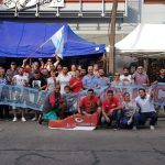 Gaelle: Se logró un acuerdo entre los dueños y los trabajadores despedidos