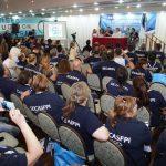 """Ortega: """"este gobierno está agotado y vamos a resistir las políticas de desguace para la ANSES"""""""