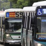 G-20: Conocé cómo se verá afectado el transporte público