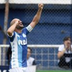Racing e Independiente siguen animando la Superliga