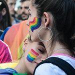 Brasil excluyó a la comunidad LGBT de la política de Derechos Humanos