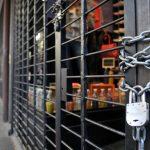 Avellaneda: Las ventas en los comercios disminuyeron un 30%