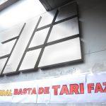 Convocan a un ruidazo contra el aumento de tarifas