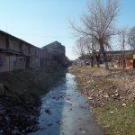 Arroyo Sarandí: ¿Que pasó con los fondos del gobierno provincial destinados a las obras de saneamiento?