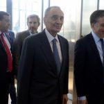 El Grupo Clarín lidera el listado de los grupos más beneficiados por la pauta oficial en 2018