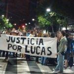 Ya tiene fecha el juicio por el caso de gatillo fácil contra Lucas Cabello