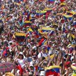 Venezuela: más que un duelo de conciertos
