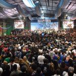 Acto por la Unidad en Avellaneda: Estarán presentes los principales dirigentes políticos nacionales y provinciales