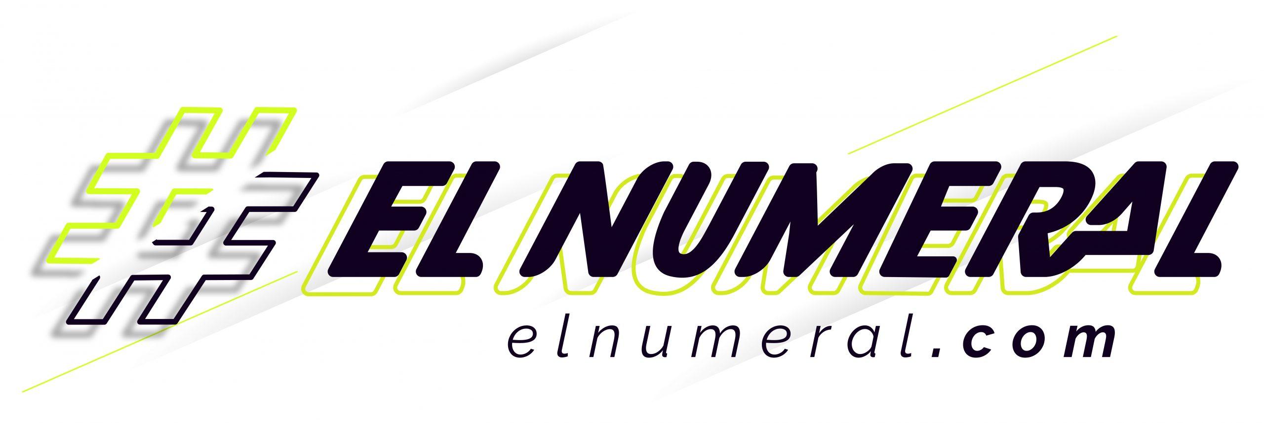 El Numeral